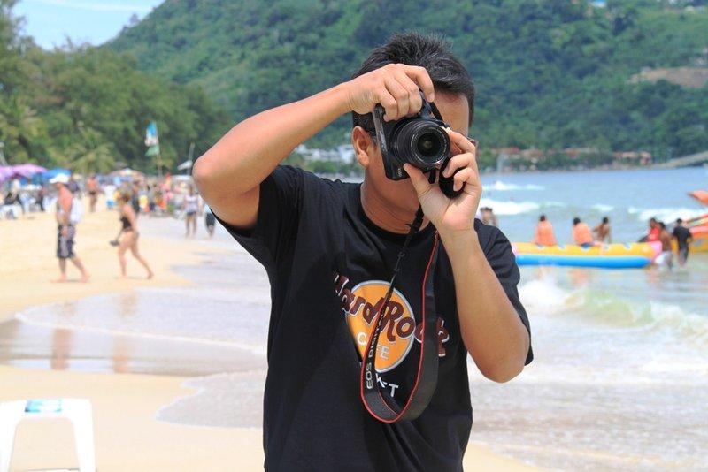 large_krabi_phuket_1467.jpg