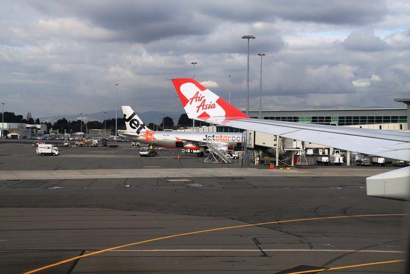large_nz__145__j..airport.jpg