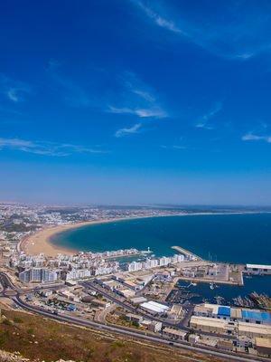 300px-Area.._Agadir.jpg