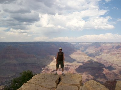 4Ben_at_the_South_Rim.jpg