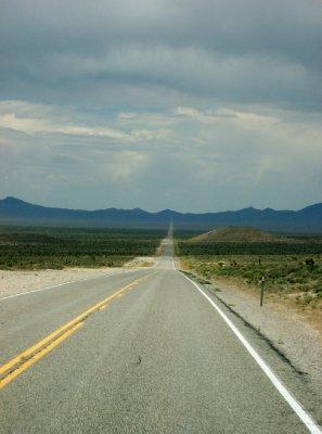 Extraterre..Highway.jpg