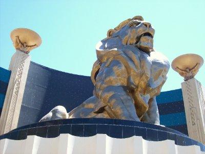 MGM_Grand_lion.jpg