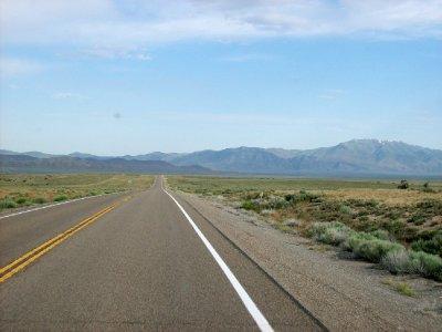 The_Loneliest_Road.jpg