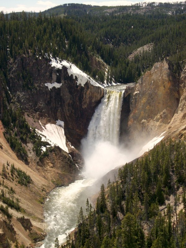 large_Lower_Falls_Canyon.jpg