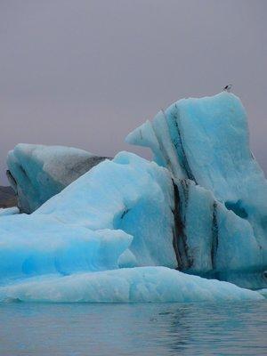 Iceland pics 340