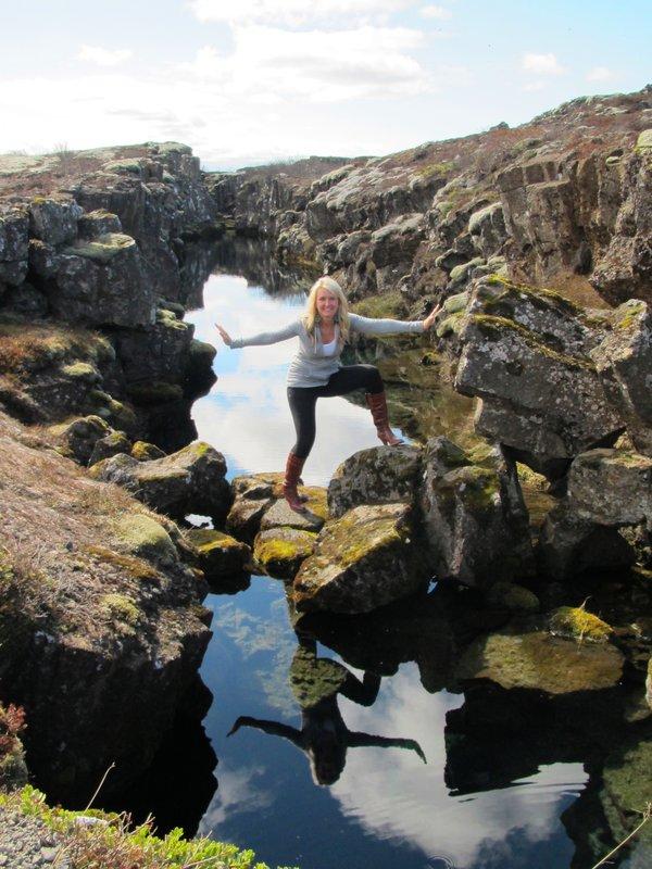 Iceland pics 456