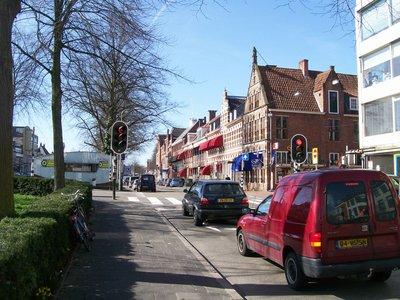 Groningen1