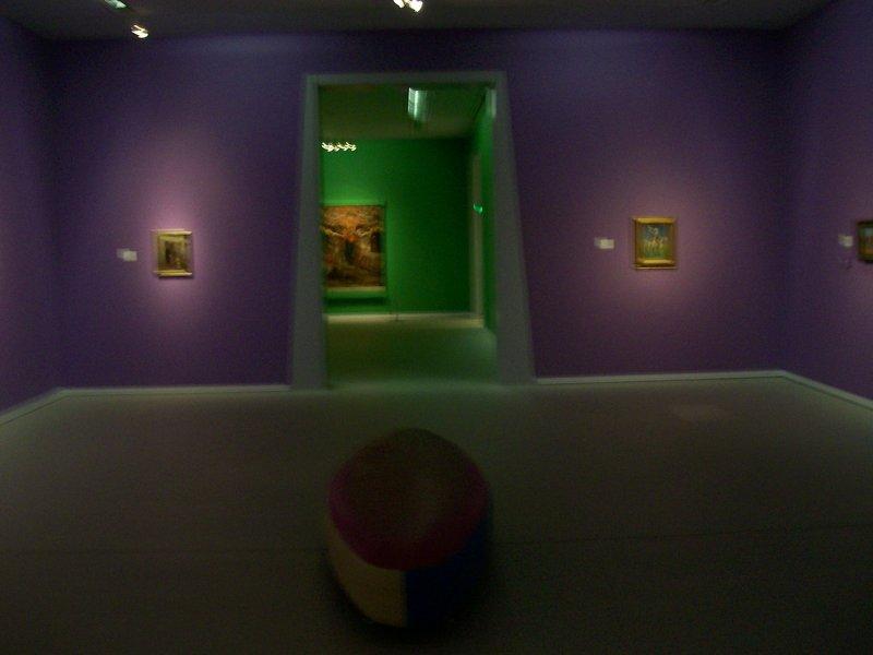 Art- Groningen2