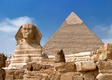 phoca_thumb_l_travel%20egypt