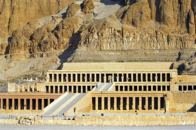 ss-090414-egypt-travel-17_grid-9x2