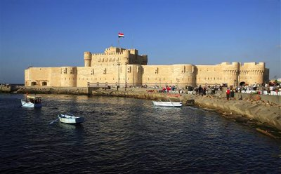 ss-090414-egypt-travel-09_grid-9x2