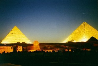 phoca_thumb_l_egyptian%20tours