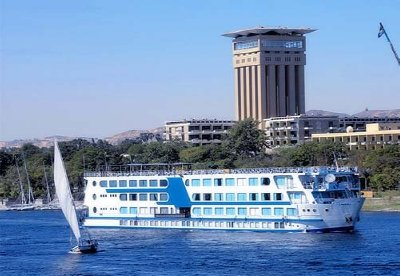 phoca_thumb_l_egypt%20nile%20cruise