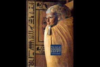 Art-of-ancient-Egypt-wallpaper