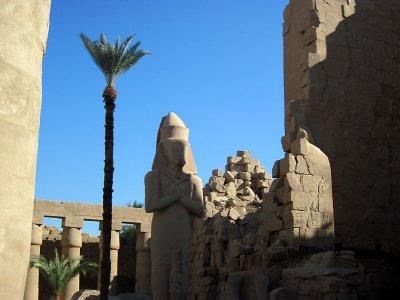 Egypt-Karnak-Temple-8745