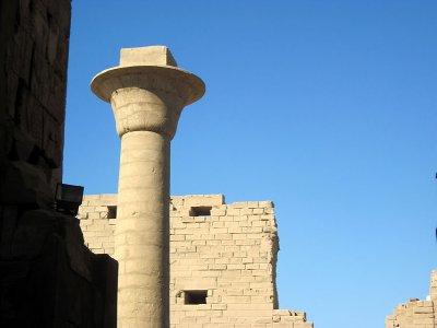 Egypt-Karnak-Temple-8752