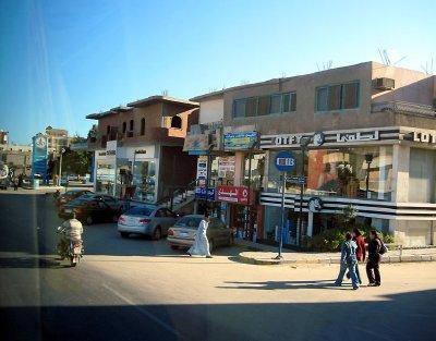 Hurghada-8769