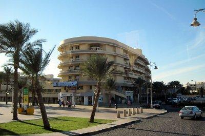 Hurghada-8771