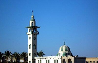 Hurghada-8772