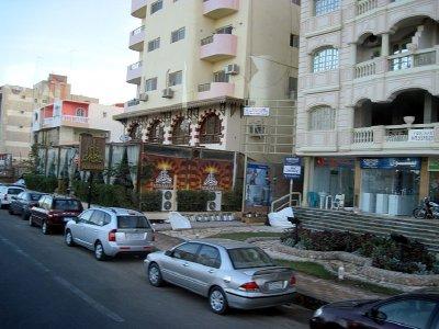 Hurghada-8774