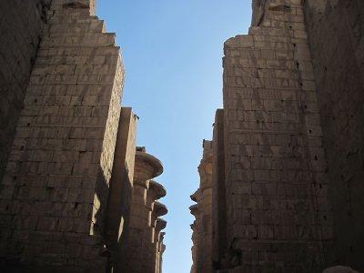 Karnak-Temple-8748