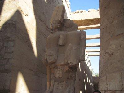 Karnak-Temple-8760