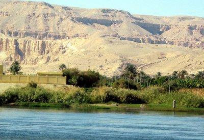 Nile-river-8778