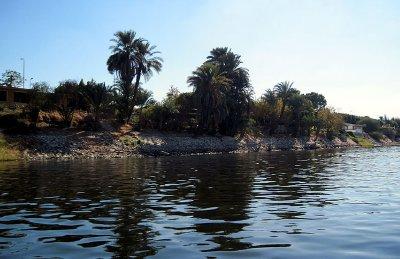 Nile-river-8781