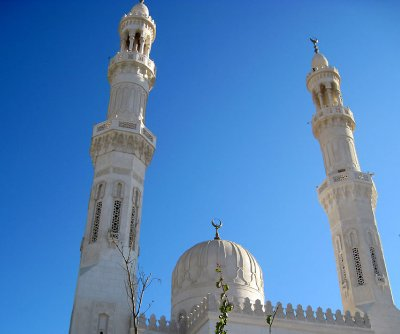 a-mosque-in-Hurghada-8768