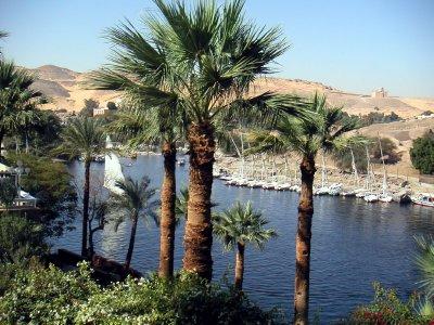 egypt-simbel-pyramids-nile-felucca-land-pharaohs-5