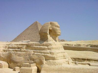 egypt-simbel-pyramids-nile-felucca-land-pharaohs-6