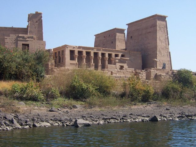 phoca_thumb_l_tour%20egypt