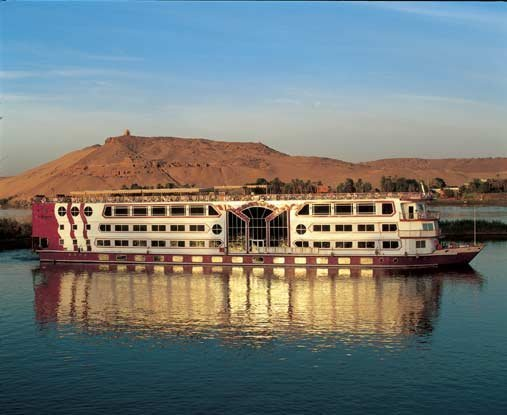 phoca_thumb_l_nile%20cruise