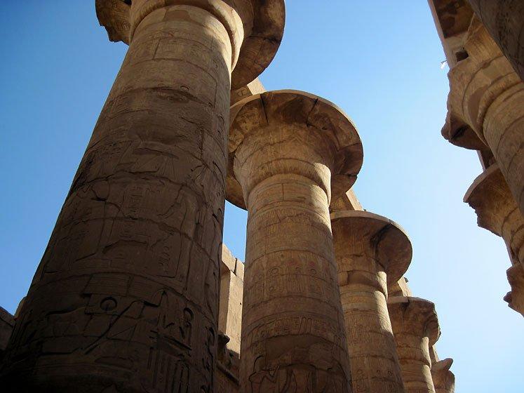 Egypt-Karnak-Temple-8751