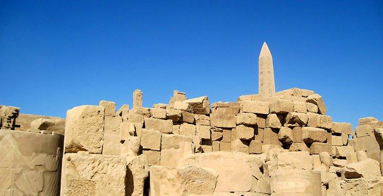 Egypt-Karnak-Temple-8757