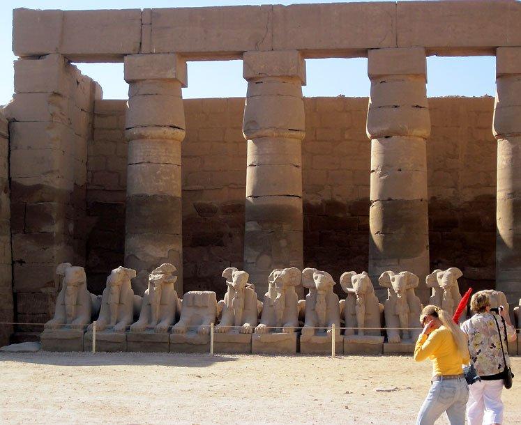 Karnak-Temple-8743