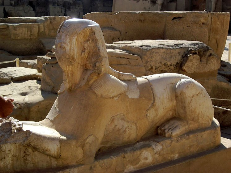 Karnak-Temple-8744