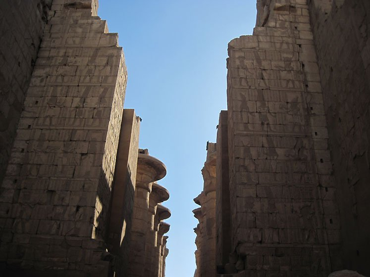 Karnak-Temple-8748