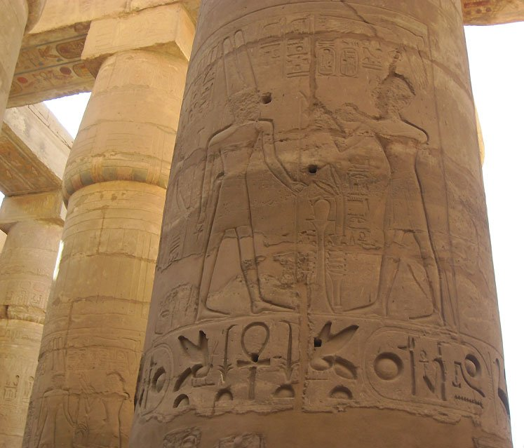 Karnak-Temple-8761