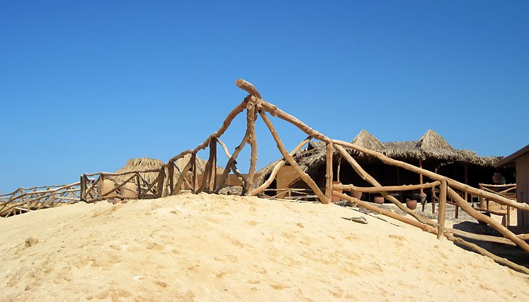 Paradise-Island-near-Hurghada-8764
