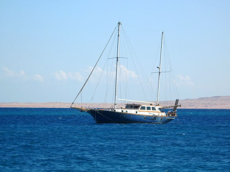 Red-Sea-8784