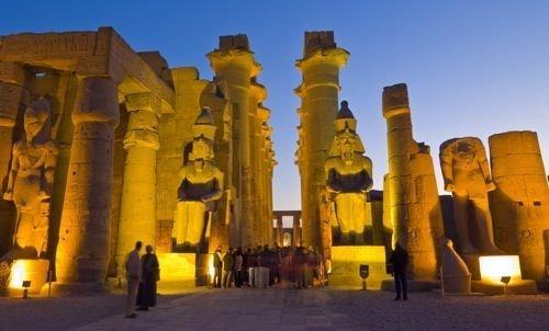 phoca_thumb_l_egypt%20travel