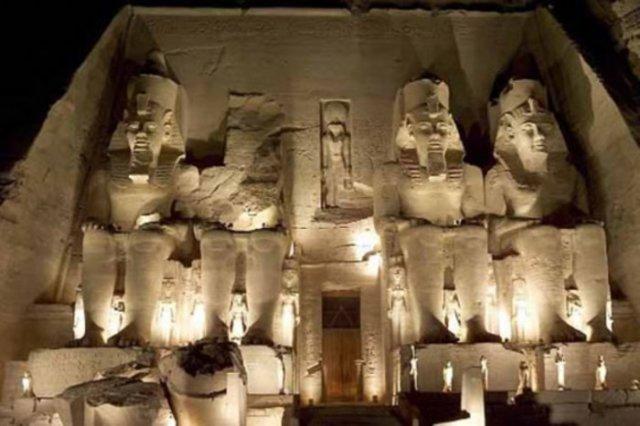 phoca_thumb_l_egypt%20tours