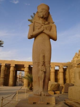 phoca_thumb_l_egypt%20tour%20packages