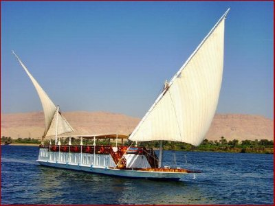 phoca_thumb_l_dahabia%20nile%20cruise