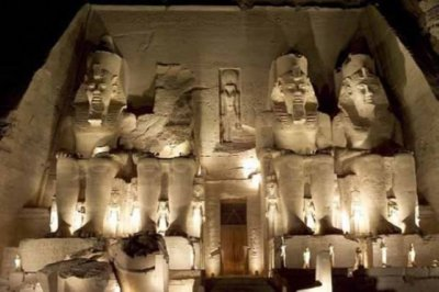 phoca_thumb_l_egypt%20tours