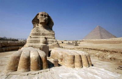 ss-090414-egypt-travel-01_grid-9x2