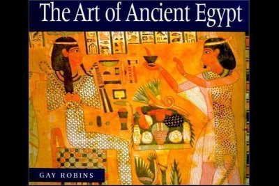 the-art-of-ancient-egypt