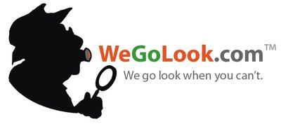 WeGoLook
