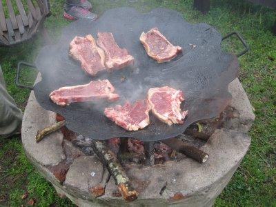 Cooking_st..h_wheel.jpg